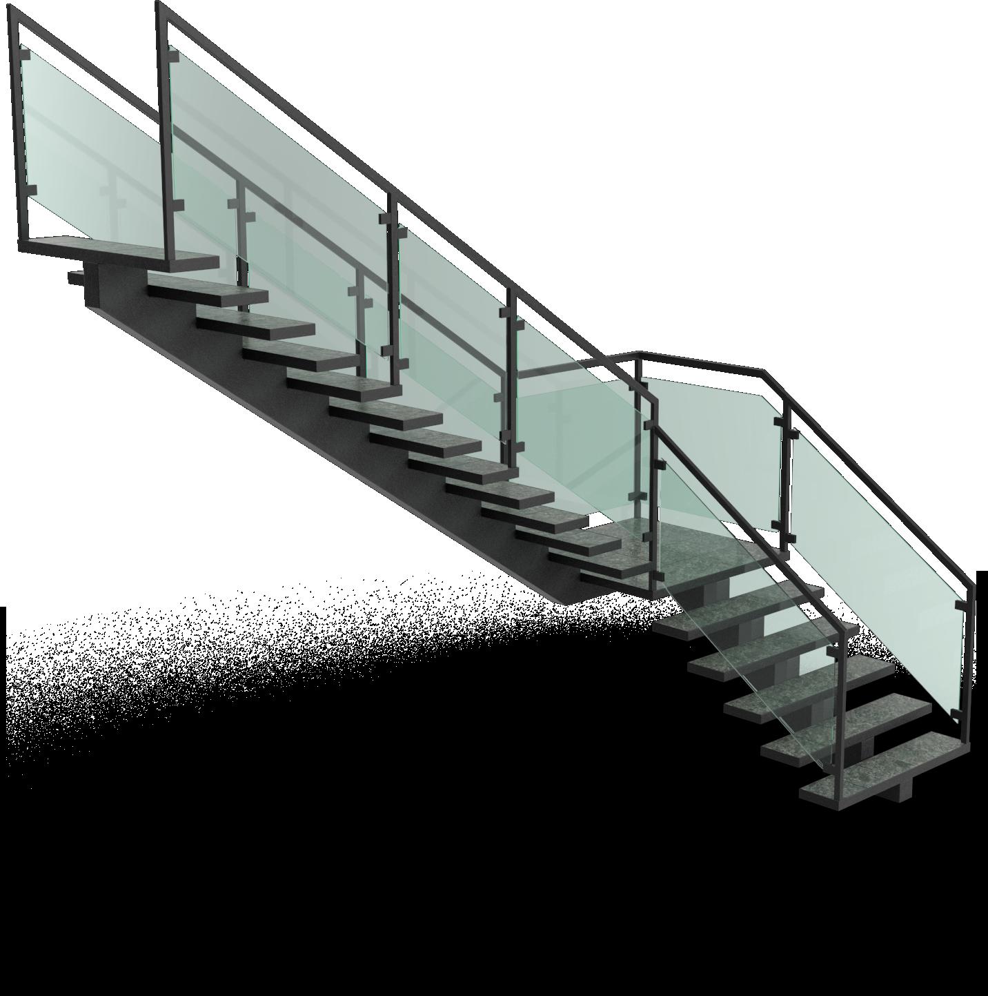 ladder-new