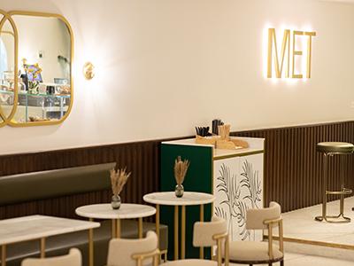 METCAFE-3