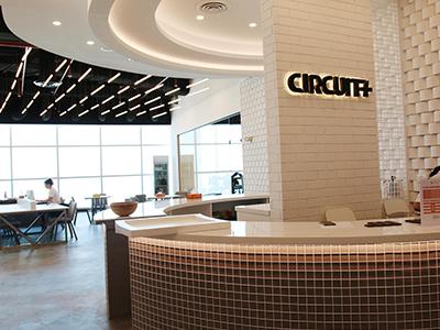 circuit1